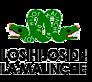 Los Hijos De La Malinche's Company logo