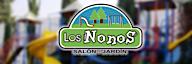 Los Nonos's Company logo