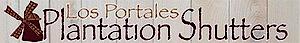 Losportalesshutters's Company logo