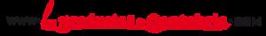 Los Productos De Cantabria's Company logo