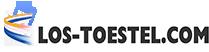 Onlineconceptcompany's Company logo