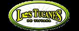 Los Tucanes De Tijuana's Company logo
