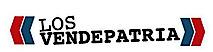 Los Vendepatria's Company logo