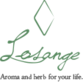 Losange's Company logo