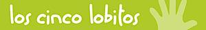 Loscincolobitos.es's Company logo