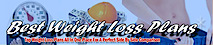 Losing Weight Store's Company logo