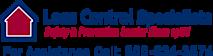 Loss Control Specialists's Company logo
