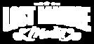 Lost Marble Media's Company logo