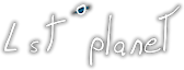 Lost Planet Editorial's Company logo