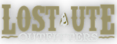 Lost Ute Outfitters's Company logo