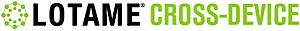 Lotame Cross-Device's Company logo