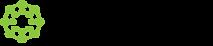 Lotame's Company logo