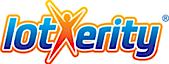 Loterity Sp. Z O.o's Company logo