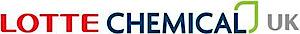 Lotte Chemical UK Ltd's Company logo