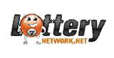 Lottery Play's Company logo