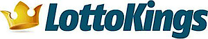 LottoKings's Company logo