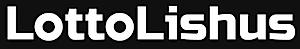 LottoLishus's Company logo