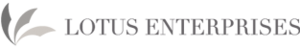 Lotus Enterprises's Company logo