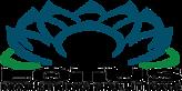 Lotus Marketing Solutions's Company logo