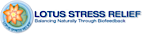 Lotus Stress Relief