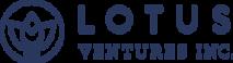 Lotus Ventures's Company logo