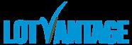 LotVantage's Company logo