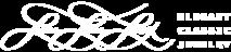 Lou Lou Lux's Company logo
