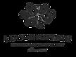 Loucomotion's Company logo