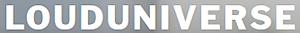 Loud Universe's Company logo