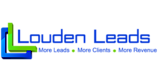 Louden Leads | Internet Marketing's Company logo
