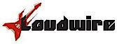 Loudwire's Company logo