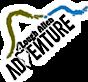 Lough Allen Adventure's Company logo