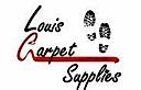 Louis Carpet Supplies's Company logo