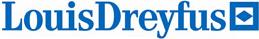 LDCH's Company logo