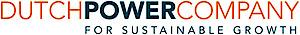 Dutch Power Company's Company logo