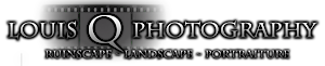 Louis Q Photography's Company logo