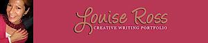 Louise Ross's Company logo