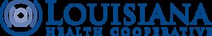 Louisiana Health Cooperative - Lahc's Company logo