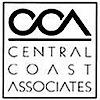 Louisiana Real Estate Co-op's Company logo