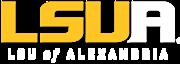 Louisiana State University's Company logo