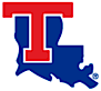 Louisiana Tech's Company logo