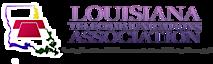 Louisiana Telephone Association's Company logo