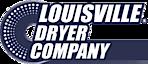 Louisville Dryer's Company logo
