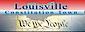 Turf Ohio Professional Turf & Shrub Care's Competitor - Louisville Ohio logo