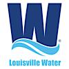 Louisville Water Company's Company logo