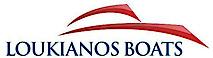 Loukianos  Boats's Company logo