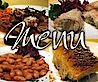 Loukoumi Taverna's Company logo