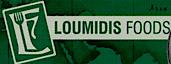 Loumidis Foods's Company logo