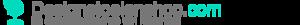 Designstoelenshop's Company logo