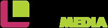 Louvre Media's Company logo